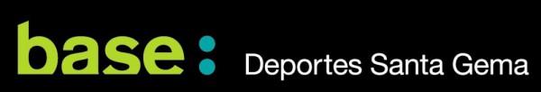 Base: Deportes Santa Gema